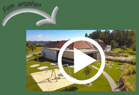 Imagefilm Bauernkrapfen-Schleiferei